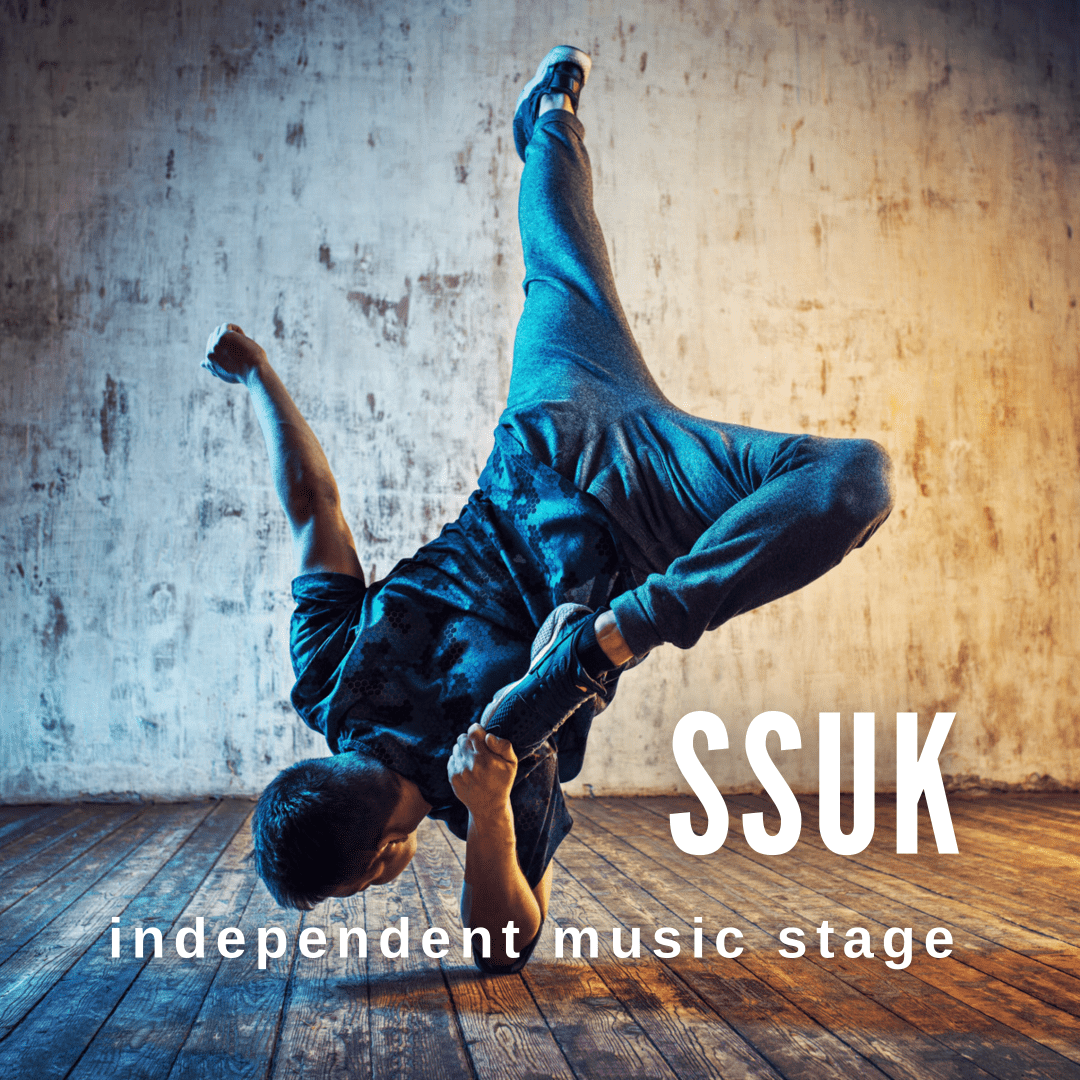[NEWS] Introducing : The Independent Music Stage