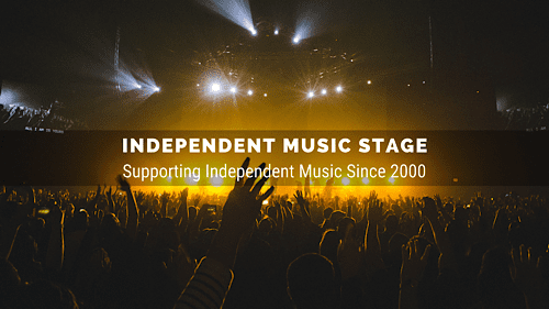 About The Independent Music Stage